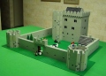 Castle McGrath Legos